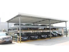 牡丹江搬运设备叉车销售公司