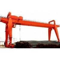 柳州港口起重机制造厂家