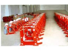 蚌埠起重配件 滑轮组图片