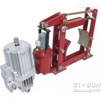 天津液壓制動器,抱閘廠家直銷、質量好
