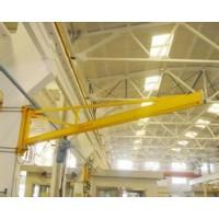 湖北小型龙门吊移动龙门优质供应商