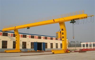 重慶澤萊爾起重機械有限公司