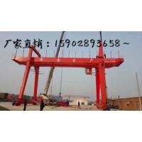 成都地铁工程出渣机生产制造公司电话:15902893658