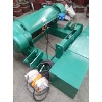 重庆低净空电动葫芦厂家销售15086786661