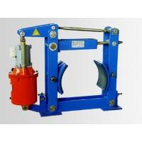 上海电力液压制动器18202166906