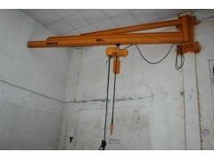 滁州柔/钢型KBK起重机批发厂家