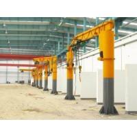 鄯善县起重设备销售13779636605