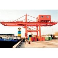 江都架桥机设计生产13951432044