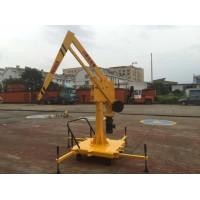 福建福州平衡吊专业厂家15880471606