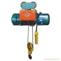 阿拉尔电动葫芦销售 18638304403