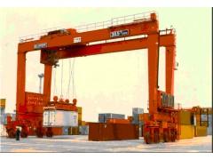 信阳桥式起重机品牌企业