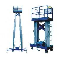 盖州小型起重机平衡吊搬迁改造