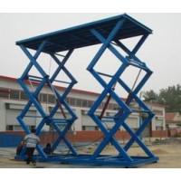 郑州轻小型起重机结构合理