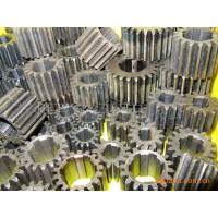 天津電動葫蘆齒輪銷售13821781857