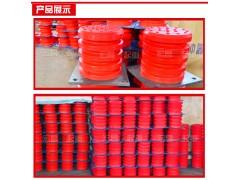 河南宏昌起重设备配件有限公司专业批发聚氨酯缓冲器