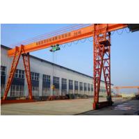 天津蓟县葫芦门式起重机全国直销15122552511