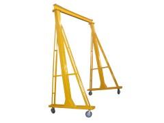 平桂小型起重机平衡吊制造厂家