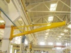 五指山小型起重机平衡吊质检验收
