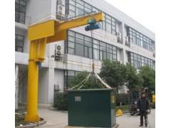 南岸小型龙门吊移动龙门批发工厂