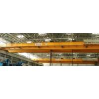 山东德州柔/钢型KBK起重机专业生产厂家