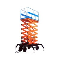 六安小型龙门吊移动龙门品种齐全