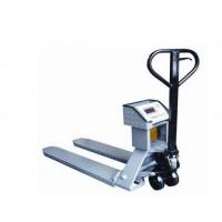 四平柔/钢型KBK起重机价格优惠