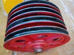 福建福州滑轮组专业厂家15880471606