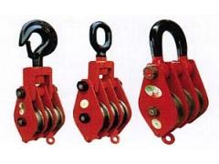 福建福州滑轮组生产制造厂家15880471606