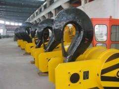 福建福州滑轮组结构新颖15880471606