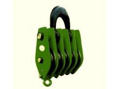 福建福州滑轮组质量保证15880471606
