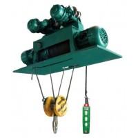 杭州富阳电动葫芦 微型葫芦各种尺寸
