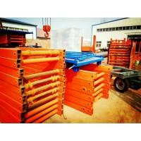 宁波升降平台升降设备厂