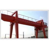 射阳桥式起重机专业生产厂家
