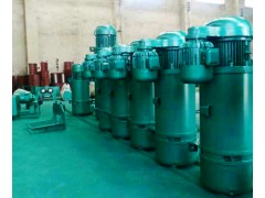 滁州电动葫芦 欧式电动葫芦优质供应商