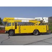 宁波鄞州区柔/钢型KBK起重机批发采购
