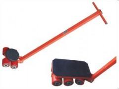 嘉兴桐乡小型龙门吊移动龙门优质厂家