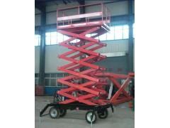 绍兴越城区小型起重机平衡吊精制