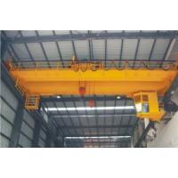 柳州桥式起重机厂家直销:13523843501