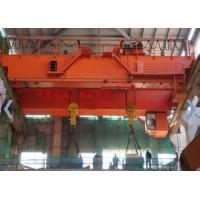 柳州铸造桥式起重机:13523843501