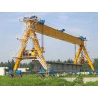 柳州提梁机销售安装:13523843501