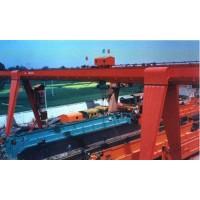 东营港口起重机优质供应商