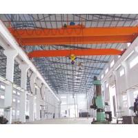 天津静海区电动葫芦桥式起重机制造销售15122552511