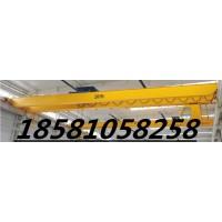 净龙哪里有卖起重机/行车的18581058258