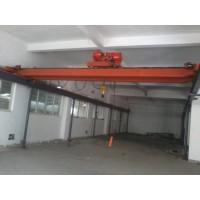 蝶山工程起重机专业生产
