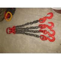 重庆链条式吊具15803061611
