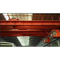 天津静海区QD通用桥式起重机生产厂家15122552511