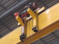 白城门式起重机工厂批发