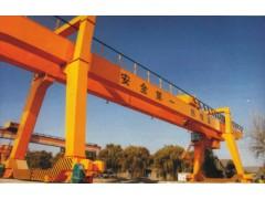温州港口起重机单个