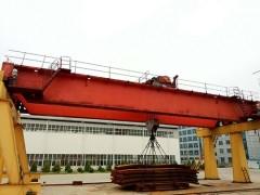 宣城工程起重机定制
