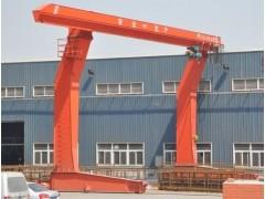 南昌港口起重机各种型号